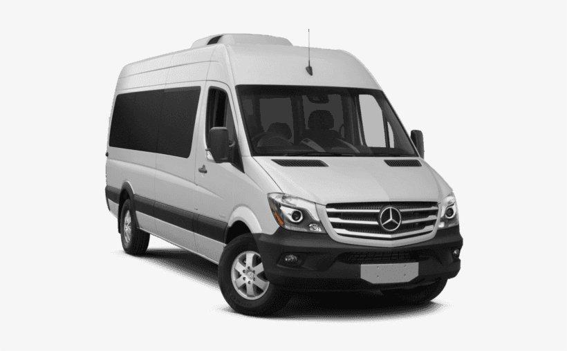 mercedes-benz-sprinter-2500-passenger-van