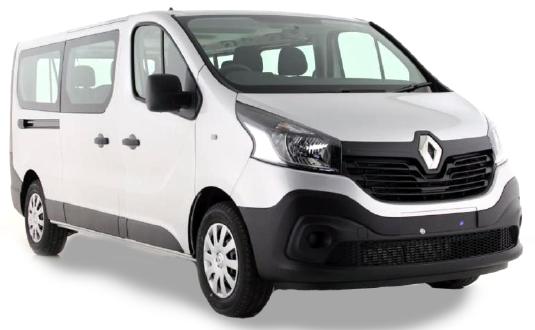renault-passenger-van