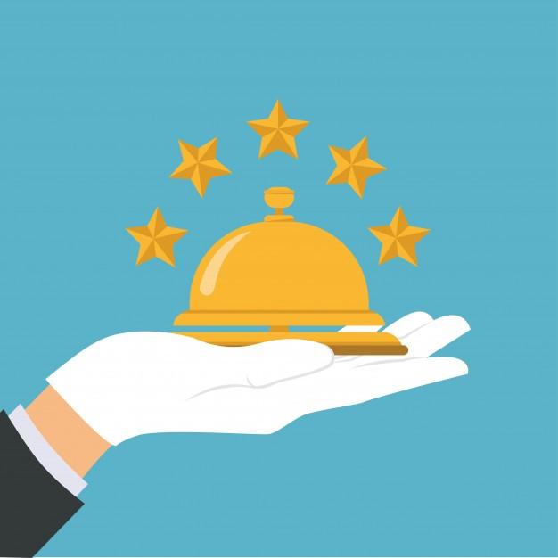 concierge translation service